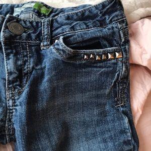Aeropostale Jeans - Aeropostale skinny jeans